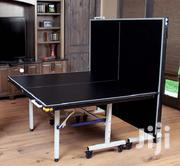 Tennis Tables | Sports Equipment for sale in Nairobi, Westlands