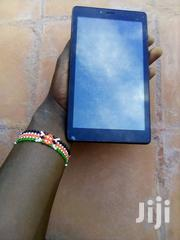 Alcatel Pixi 7 16 GB Gray | Tablets for sale in Mombasa, Majengo