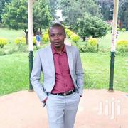 I Have A Diploma In Mass And Communication | Office CVs for sale in Nairobi, Nairobi Central