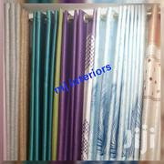 Curtains and Sheers | Home Accessories for sale in Kiambu, Ruiru