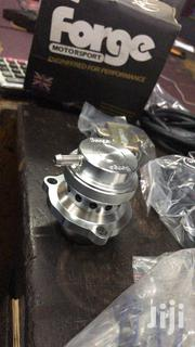 Forge Dump Valve Vw And Audi | Vehicle Parts & Accessories for sale in Nairobi, Ngara