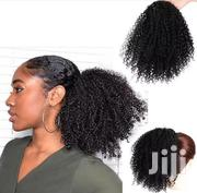 Curly Short Extension | Hair Beauty for sale in Nairobi, Nairobi Central