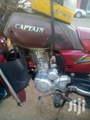 Motorcycle 2017 Red | Motorcycles & Scooters for sale in Nairobi, Ngara