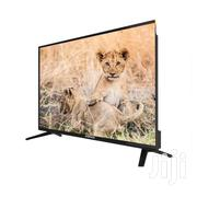 Konka Ude49hr314ants 49 Inches Ud Smart LED Television | TV & DVD Equipment for sale in Mombasa, Changamwe