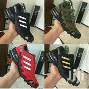 Adidas Shoes | Shoes for sale in Nairobi, Nairobi Central