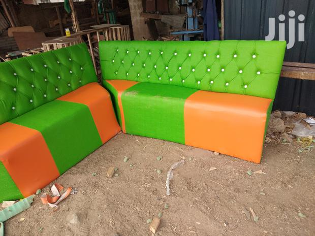 Durable And Comfort Couches