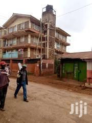 Apartments Flat On Sale | Houses & Apartments For Sale for sale in Kiambu, Uthiru