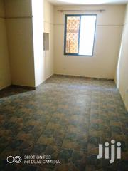 Classic Two Bedroom Apartment To Let At Mwembelegeza | Houses & Apartments For Rent for sale in Mombasa, Bamburi