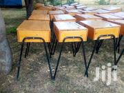 Student School Locker/Desk{All Sizes}-wholesale Prices | Furniture for sale in Nairobi, Nairobi Central