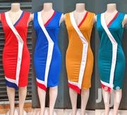 Dresse Corner | Clothing for sale in Nakuru, Nakuru East