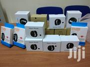Wholesalers Of Y1, V8, DZ09, And M3 Plus Smartwatches   Smart Watches & Trackers for sale in Nairobi, Nairobi Central