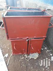 Block Moulds | Manufacturing Equipment for sale in Nairobi, Utalii