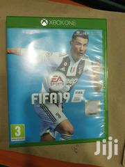 Fifa 19 Xbox One | Video Game Consoles for sale in Nairobi, Nairobi Central