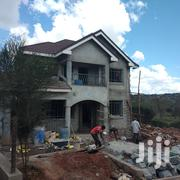 Maisonette (Town Hse) on Sale in Ngong | Houses & Apartments For Sale for sale in Kajiado, Ngong