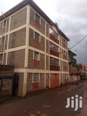 Flat In Mwiki, Fully Occupied For Sale | Houses & Apartments For Sale for sale in Nairobi, Kahawa