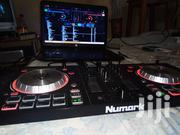 Numark Mixtrack Pro 3 | Audio & Music Equipment for sale in Nairobi, Karen