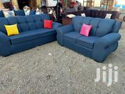 Good Sofas | Furniture for sale in Nairobi, Imara Daima