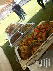 BELLA AROMA CATERING SERVICES | Party, Catering & Event Services for sale in Nairobi, Nairobi Central