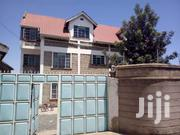 Nice & Spacious 1 Bedroom Penthouse  To Let - Mamboleo, Kisumu | Houses & Apartments For Rent for sale in Kisumu, Railways