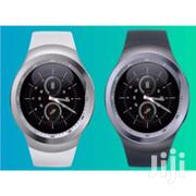 Y1 Best Smart Watches For At Wholesale Price | Smart Watches & Trackers for sale in Nairobi, Nairobi Central