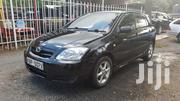Toyota Run-X 2004 Black | Cars for sale in Nairobi, Lavington