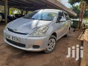 Toyota Wish 2005 Silver | Cars for sale in Nairobi, Nairobi Central