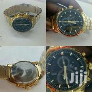 Tough Solar Edifice | Watches for sale in Homa Bay, Mfangano Island