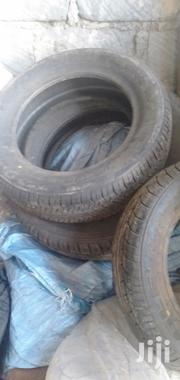 New Tyres Clearing Stock From 2500 You Get Brand New Ty | Vehicle Parts & Accessories for sale in Nairobi, Nairobi South