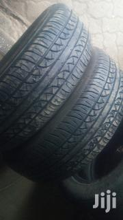 Tyre Size 185/70/13 | Vehicle Parts & Accessories for sale in Nairobi, Ngara