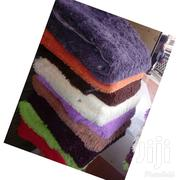 Quality Soft Fluffy Carpet | Home Accessories for sale in Nairobi, Nairobi Central