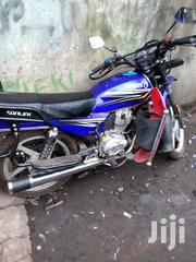 New 2018 Blue | Motorcycles & Scooters for sale in Nairobi, Pangani