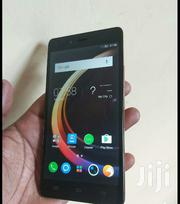 Infinix Hot 4 Lite 16 GB Gold | Mobile Phones for sale in Uasin Gishu, Cheptiret/Kipchamo