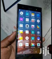 Infinix Zero 3 16 GB Black | Mobile Phones for sale in Uasin Gishu, Cheptiret/Kipchamo