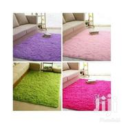 Soft Fluffy Carpets High Quality | Home Accessories for sale in Nairobi, Njiru