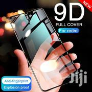 Glass Protector For Xiaomi Redmi Note 5 Note7 | Accessories for Mobile Phones & Tablets for sale in Nairobi, Nairobi Central