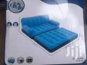 Two Seater Inflatable Seats | Furniture for sale in Nairobi, Kahawa