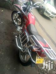 Moto 2017 Red | Motorcycles & Scooters for sale in Nairobi, Nairobi Central