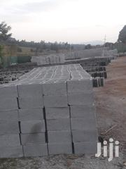 Hollow Blocks | Building Materials for sale in Kiambu, Kikuyu