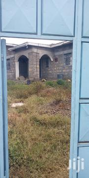 Residential House For Sale | Houses & Apartments For Sale for sale in Nakuru, Gilgil