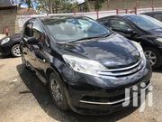 Nissan March 2012 Black | Cars for sale in Nairobi, Kilimani
