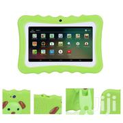 New Tablet 8 GB Green | Tablets for sale in Nairobi, Nairobi Central