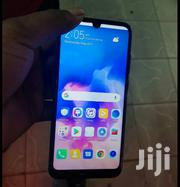 Huawei Y7 Prime 32 GB Blue | Mobile Phones for sale in Uasin Gishu, Cheptiret/Kipchamo