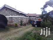 Kiserian 3bedrms House for Sale | Houses & Apartments For Sale for sale in Kajiado, Ngong
