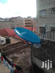 DSTV And TV Wall Mounting Services | Accessories & Supplies for Electronics for sale in Kiambu, Juja