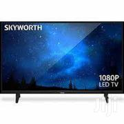 Skyworth Digital Led Tv 24 Inch | TV & DVD Equipment for sale in Nairobi, Nairobi West