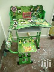 New Kids Desk | Children's Furniture for sale in Nairobi, Nairobi Central