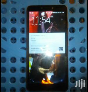 Tecno Pop 2 Power 8 GB Blue