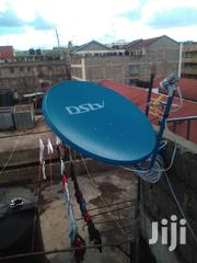 DSTV And TV Wall Mounting | Accessories & Supplies for Electronics for sale in Kiambu, Witeithie