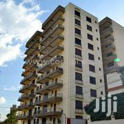 Parklands 3 Brm Apt | Houses & Apartments For Sale for sale in Nairobi, Ngara