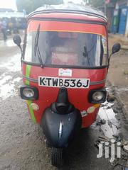Piaggio 2017 Red | Motorcycles & Scooters for sale in Mombasa, Tononoka